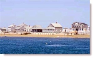 Cape Cod cottage rentals and vacation homes