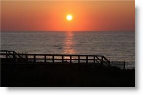 Carolina Beach North Carolina