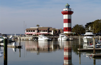 hilton-head-harbor-south-carolina-a