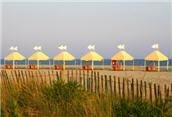 jersey-beach-tents