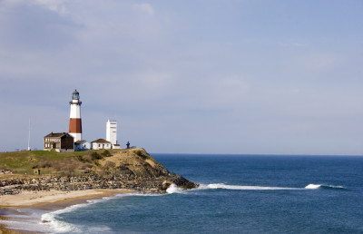 montauk-point-lIghthouse-new-york-a