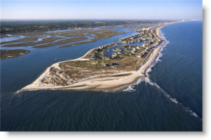 Visit South Carolina's Coast