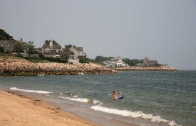 nausett-beach-new-england-a
