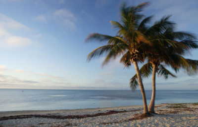 veterans-beach-florida-keys-a