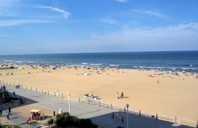 virginia-beach-a