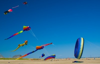 wildwood-beach-kite-festival-a