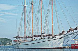 windjammer-cruises-maine